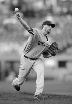 Boston Red Sox starting pitcher John Lackey delivers against the Baltimore Orioles during the first inning of a baseball game on Friday, July in Baltimore. Dwight Evans, 2013 World Series, Cy Young Award, Mlb American League, Red Sox Nation, America's Pastime, Boston Strong, Go Red