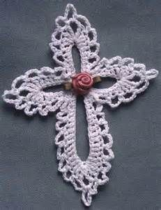 Free Thread Crochet Patterns - Yahoo Image Search Results