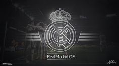 Full HD p Real madrid Wallpapers HD Desktop Backgrounds