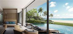 resort style - ค้นหาด้วย Google