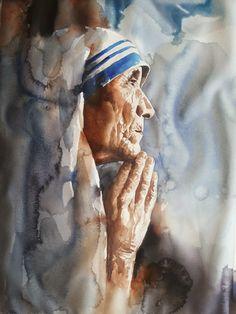 Mathavan Artist