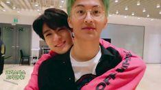Sweetest family ever. in Jaeyong warning : bxb Jeno Nct, Mark Nct, Jiyong, Kpop Boy, Boyfriend Material, Jaehyun, Nct Dream, Boy Groups, Wattpad