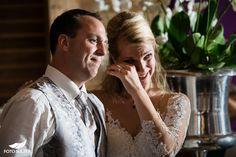 Hochzeit Schwarzacher Saalbach Hintersee Couple Photos, Couples, Wedding Dresses, Fashion, Engagement, Photo Illustration, Couple Pics, Bridal Dresses, Moda