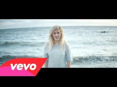 Ellie Goulding - 'How Long Will I Love You' Music Video Premiere! - Listen here --> http://Beats4LA.com/ellie-goulding-how-long-love-you-music-video-premiere/