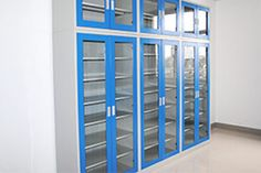 We are at Beryl labs specialists in providing Laboratory Solutions such as lab design, lab construction, lab renovation. Storage Solutions, Divider, Shelves, Outdoor Structures, Room, Furniture, Design, Home Decor, Bedroom