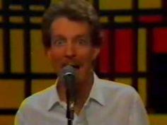 - Private Idaho, 1981 I hate that I can't help myself from liking their songs. they're can be so stupid, yet AWESOME! XD This video cracks me up! My Favorite Year, My Favorite Music, B 52s, Rare Videos, Twist And Shout, Music Clips, Old Music, Music Heals, Laughing So Hard