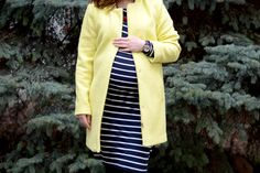 Maternity fashion, 31 weeks. My pregnant style