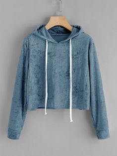PIN US CropSweatshirtsPants 20171127 V D7