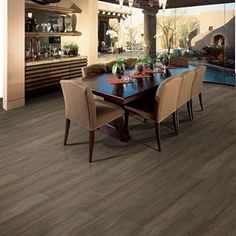 Best Congoleum Vinyl Images On Pinterest Hardwood Floors Dark - Congoleum flooring distributors