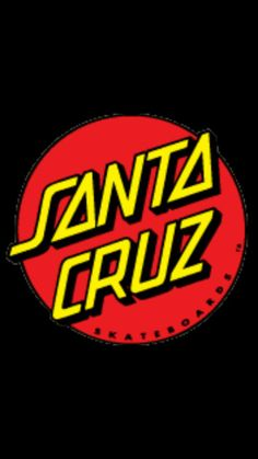 santa cruz hindu single women Tired of your current relationship, or ready to start a new one now you can flirt, chat and meet single women online across the whole santa cruz, california.