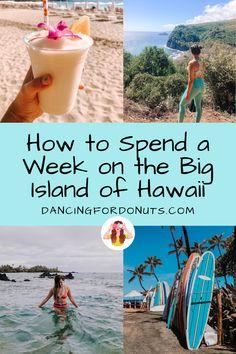 Hawaii Honeymoon, Hawaii Vacation, Big Island Hawaii Hotels, Kona Island, Kona Hawaii, Hawaii Life, Honolulu Hawaii, Hawaii Things To Do, Hawaii Travel Guide
