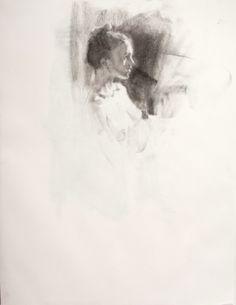 2013120402 - Portrait Portrait, Abstract, Gallery, Drawings, Artwork, Women, Summary, Work Of Art, Headshot Photography