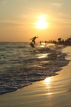 #Skimboarding in #florida