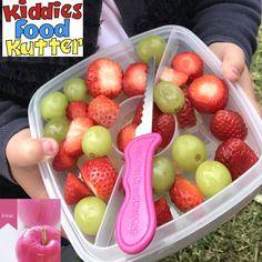 #KiddiesFoodKutter Safety, Vegetables, Kids, Food, Security Guard, Young Children, Boys, Essen, Vegetable Recipes