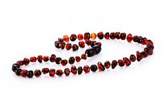 Ariz Products Baltic Amber Teething Necklace, Natural Pain Relief, Bracelets, Unique, Jewelry, Products, Jewlery, Jewerly, Schmuck