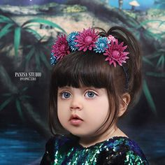 Cute Baby Boy Photos, Beautiful Baby Pictures, Cute Kids Pics, Cute Little Baby Girl, Cute Baby Videos, Cute Babies, Beautiful Children, Beautiful Babies, Cute Baby Girl Wallpaper