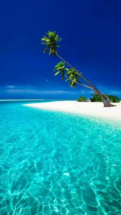 Beautiful Beach Pictures, Cool Pictures Of Nature, Ocean Pictures, Beautiful Beaches, Pretty Photos, Water Photography, Landscape Photography, Beach Wallpaper, Nature Wallpaper