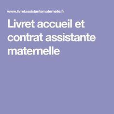 8 Meilleures Images Du Tableau Documents Assmat Law Armoire Et