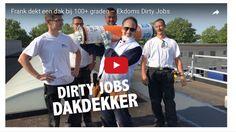 www.harskampdaken.nl