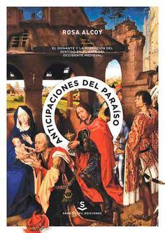 Estudio sobre la multiplicación de los donantes en las artes visuales y las migraciones de sentido que se unen a sus ideales en el marco de la iconografía cristiana medieval