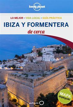 Ibiza y Formentera De cerca 1. Rebecca Beltrán Jiménez y Laura Tur Marí. #Ebook #Nubico #GuiaDeViaje #NubicoPremium http://www.nubico.es/premium/viajes-y-turismo/ibiza-y-formentera-de-cerca-1-rebecca-beltran-jimenez-laura-tur-mari-9788408131755