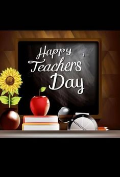 Happy Teachers Day, Inspirational Quotes Pictures, Teachers' Day, Picture Quotes, September, Youtube, Youtubers, Youtube Movies