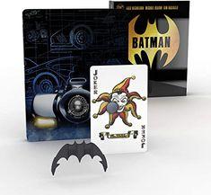 Batman Titans of Cult Steelbook 4K Ultra HD 1989 Blu-ray Region Free: Amazon.co.uk: DVD & Blu-ray Danny Elfman, Music Score, 4k Uhd, Tim Burton, Batman, Poster, Ebay, Sheet Music, Billboard