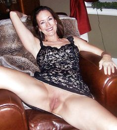 Matures on Fire: Sexy amateur mom wife milf mature granny HOT