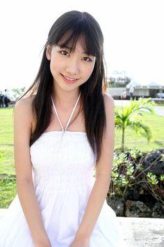 AKB48柏木由紀~挺D奶大秀青春寫真! - 柏木由紀112 @ lookmimi 的相簿 :: 痞客邦 PIXNET ::