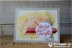 stampin up stampin scoop thoughtful branches linda 5