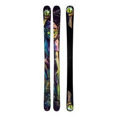 Armada cm Length (cm) Downhill Skis Without Bindings for sale Henrik Harlaut, Armada Skis, Skis For Sale, Freestyle Skiing, Mens Skis, Snowboard, Outdoor Gear, Abs, Surf