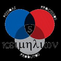 Pessoas, processos e produto são focos dos serviços de revisão de textos na Keimelion!