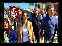Macri: Timbreos y polarización con CFK Bomber Jacket, Jackets, Fashion, Down Jackets, Moda, Fashion Styles, Fashion Illustrations, Bomber Jackets, Jacket