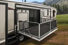 13 Best Rving Images On Pinterest Rv For Sale 5th Wheels For Sale