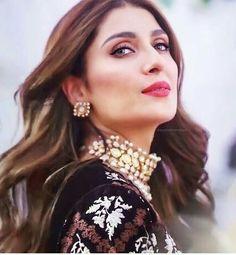 Ayeza Khan, Celebs, Celebrities, Pakistani, Nice Dresses, Party, Outfits, Fashion, Moda