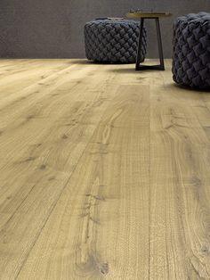 LANDBODEN Dünensand Hardwood Floors, Flooring, Animal Print Rug, Home Decor, Google, Room Interior Design, Living Room Ideas, Wood Floor Tiles, Homemade Home Decor