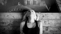 Девственность потерять открывает двери к множеству преимуществ для здоровья, кроме нескончаемого блаженства он имеет в магазине. В то же время сексуально активным может избавить людей от многих психических и даже физического здоровья, жизнь меняется во многих других отношениях. Для женщин, много секса-это только начало, так как их...