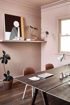 49 best innovative work spaces images architecture design offices rh pinterest com