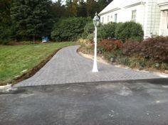 Nardelli Stone Works hollandstone- unilock