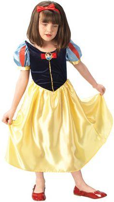 un jour de revetir une robe de princesse de vivre un conte de fee avec