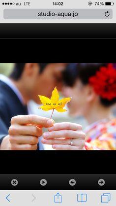 前撮り Sweet Love Quotes, Love Is Sweet, Profile Picture Images, Photography Poses, Wedding Photography, Love You Babe, Shots Ideas, Wedding Kimono, Japanese Wedding