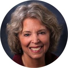 Margaret Paul on mindbodygreen