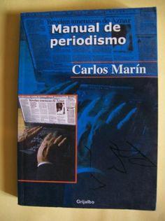 Derecho romano eugene petit sigmarlibros libros tecnicosleyes manual de periodismo carlos marin sigmarlibros fandeluxe Gallery