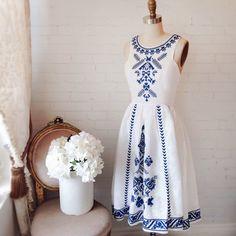 #boutique1861 More