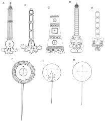 Resultado de imagen para plateria mapuche aros Stencils, Tableware, Silver, Accessories, Cool Things, Pendants, Dinnerware, Tablewares, Templates