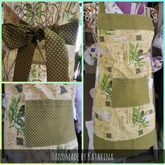 #handmade #homesweethome #oliven #provence #badischl #schürze #apron #handgemacht #kochenmitliebe #creative #backen #zuhause Provence, Burlap, Reusable Tote Bags, Creative, Handmade, Olives, Handbags, Ad Home, Backen