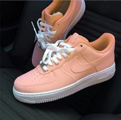 cheaper b32ce 2478f Pinterest jalapeño Nike Air Force Ones, Air Force One Shoes, Nike Free