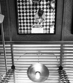 http://galatakaromozaik.com/  #ihavethisthingwithfloors  #interiors   #handmade   #styles   #mimar  #ceramics   #carrelage   #homedesign   #handmadetiles  #tile   #tilelove   #desings   #karoeurope   #floortiles   #galatakaro    #restaurant   #terrazzo   #mosaictiles   #floor   #cement     #cementtile     #elyapımı     #retro     #vintage     #vintagestyle     #karosiman     #istanbulkaro   #turkey   #pattern   #desenlikaro #patchwok #citys #nişantaşı