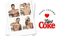 #BOOM8: Marc Jacobs Love Diet Coke  See more - http://www.radio-erasmus.com/2013/02/boom8-marc-jacobs-love-diet-coke.html#