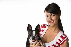 http://newswire.net/newsroom/pr/00086556-dog-arthritis-pain-relief.html